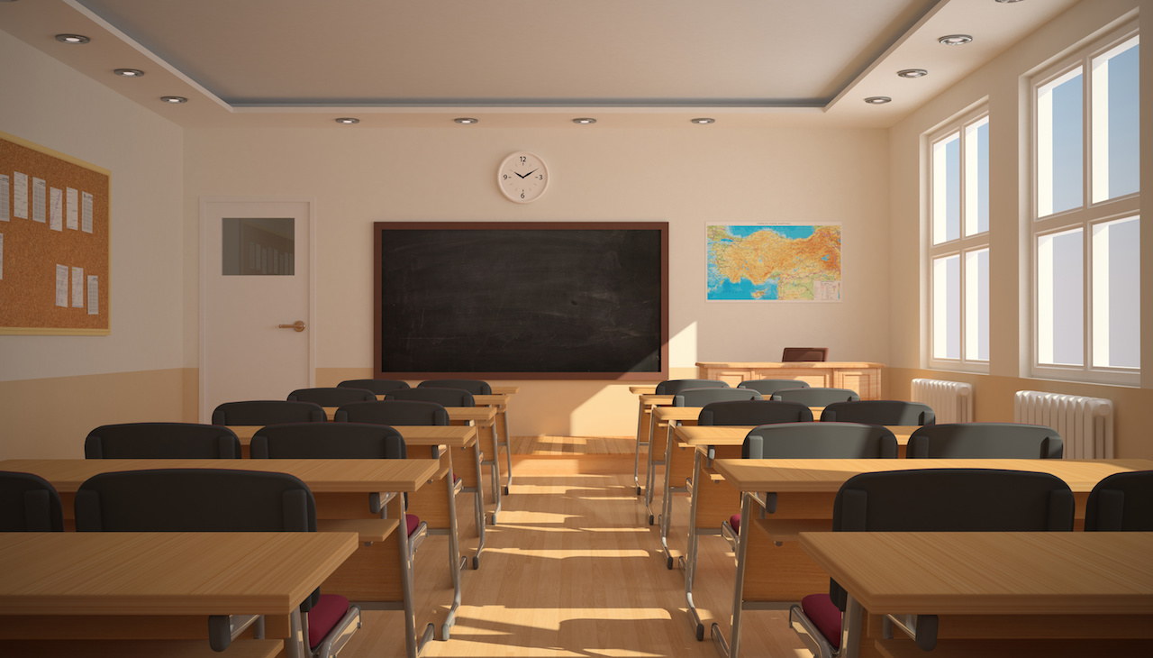Here's Why I Stopped Using Lectures in My Classroom | Study.com