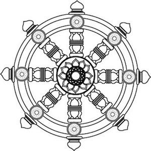 Buddhist Symbols & Meanings | Study.com