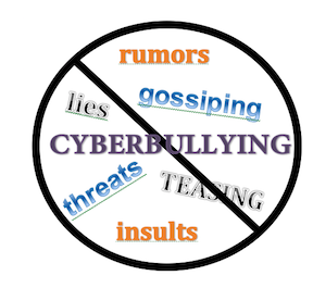 the many ways in which people can bully others Dealing with bullying or coaches — often can find ways to resolve dangerous bullying problems without the bully ever you can't control other people's.