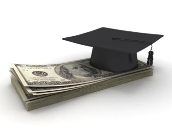 New Report Offers Solutions to Financial Aid Challenges at Community Colleges