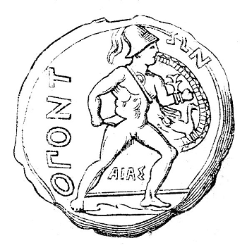 heroes found in the iliad and the Heroes ii contains information on the heroes who fought in the trojan war below is the list of greek and trojan champions below is the list of greek and trojan champions greek champions.