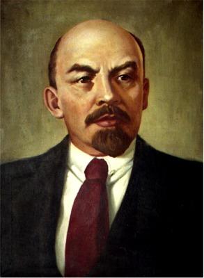 vladimir lenin biography facts amp quotes studycom