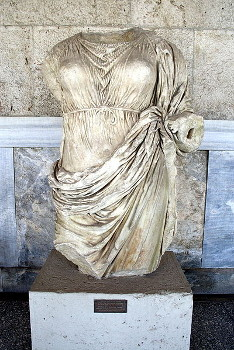ancient themis