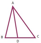 likewise What is the angle bisector theorem    Quora besides Angle Bisector Theorem   codymitchell also SAS theorem 6 3   Up With The Geometry Bizzzzzzzzzzzzzzz likewise Angle Bisector Theorem    from Wolfram MathWorld in addition Lesson 7 4 Triangle Angle Bisector Theorem   Geometry Mr  Gewiss also Chapter Five   Geometry further Angle bisector theorem   Wikipedia together with  also Triangle Angle Bisector Theorem additionally . on angle bisector theorem