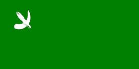 Animal Farm flag