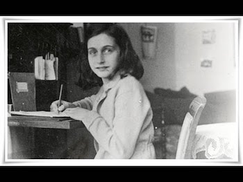 Anne Frank Lesson for Kids: Facts & Biography | Study.com