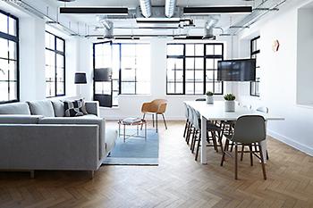 importance of furniture in interior design study com