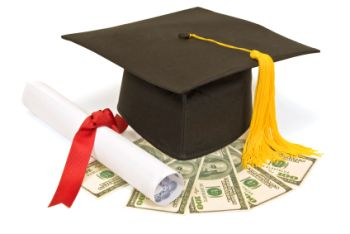 Five Scholarships You Should Apply for in April