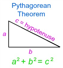 How to find the area of an isosceles triangle video lesson now take a look at either of the right triangles in our sticker we see that it has legs of lengths 3cm and h cm and hypotenuse with length 8cm ccuart Choice Image