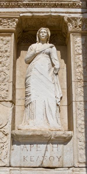 Alcinous Greek Mythology