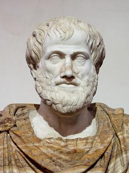 Organon aristotle summary of ethics jm lab 610 olymp