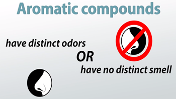 What is an Aromatic Compound? - Definition & Example - Video