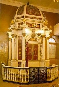 synagogue definition amp facts studycom