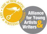 Scholastic Arts and Writing Awards