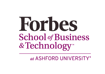 Forbes School of Business & Technology