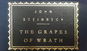rose of sharon grapes of wrath quotes
