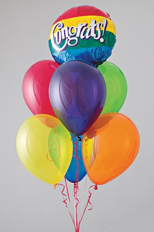 Helium Lesson for Kids: Facts & Uses | Study com