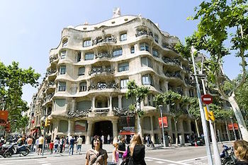 What is art nouveau architecture history overview study legacy of art nouveau architecture fandeluxe Gallery