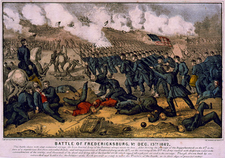 the significance of the battle of spotsylvania in the civil war The battle of spotsylvania was the second major battle in union general ulysses s grant's overland campaign in one of the bloodiest battles in the civil war, general robert e lee and his army of northern virginia actually held off the union soldiers and held crucial ground known as the mule.