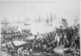 Panic of 1819: Summary & Causes - Video & Lesson ...