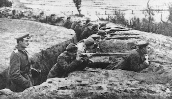 Silas Marner Essay Questions The Novel Is A Graphic Account Of Trench Warfare In World War I Academic Compare And Contrast Essay Topics also Qualities Of A Good Essay Franz Kemmerich In All Quiet On The Western Front  Studycom Descriptive Essay My Mother