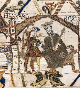 why was the norman conquest important