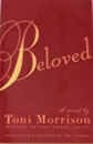 Beloved, book, cover, image, banned, free