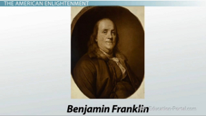 ben franklin american dream essays Free sample essay on ben franklin and thomas paine of america and the american dream franklin and paine used benjamin franklin: an american.
