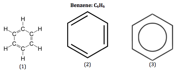 What Is Benzene Uses Structure Formula Video Lesson