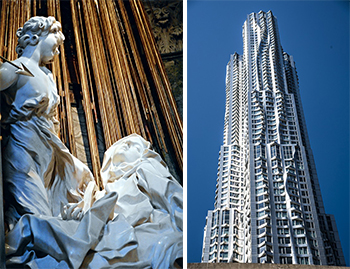 frank gehry architect biography