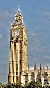 Tower of London (gebouw) - Wikipedia