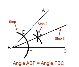 Angles Worksheets for Practice and Study - Math-Aids.Com