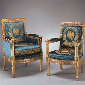 19th Century French Furniture: History & Styles | Study.com
