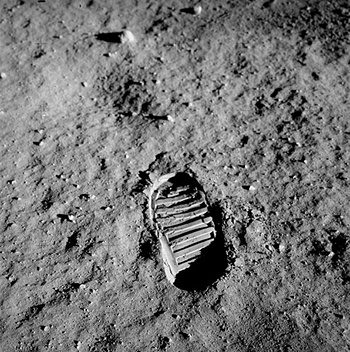 how space exploration affects culture society com the first person stepping on the moon was a landmark event