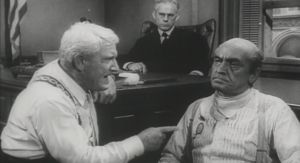 inherit the wind character analysis