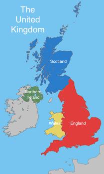 england map for kids wwwpixsharkcom images galleries
