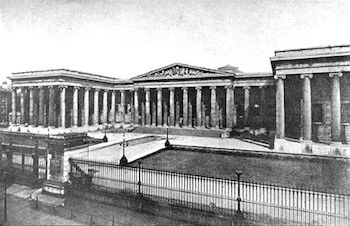 Greek Revival Architecture: History & Characteristics ...