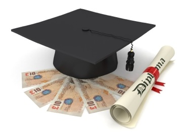 british higher education costs