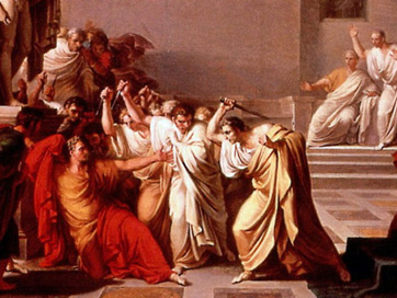 character of brutus in julius caesar traits analysis video  lesson summary