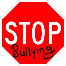 How to Stop Bullying in School | Study.com