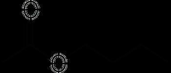 Butyl: Structure, Uses & Formula | Study.com