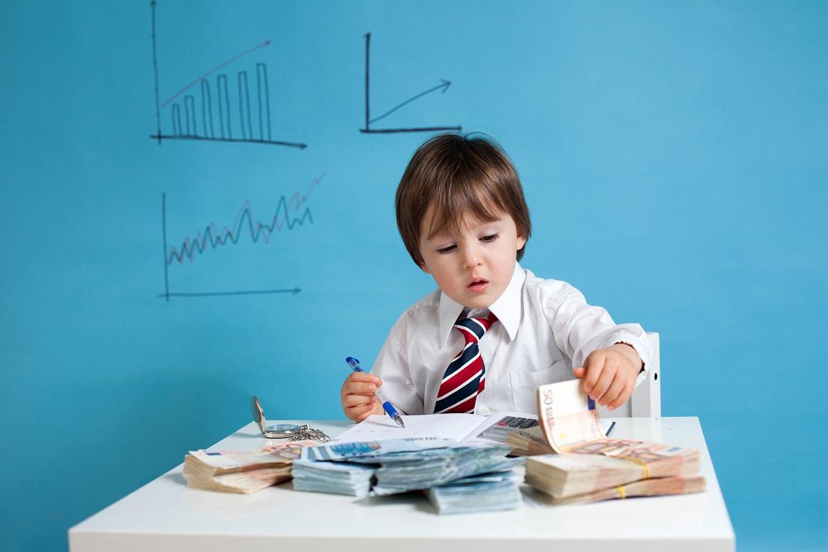 نتيجة بحث الصور عن Study children