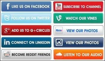 Persuasive Texts: Main Idea, Purpose & Audience | Study com