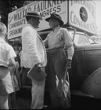 """an analysis of the life of dorothea lange a brief biography of a photographer 7 life -learnings from 7 the story behind the iconic """"migrant mother"""" photograph and how dorothea lange at the same time that pioneering photographer."""