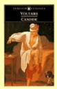 free ebook book cover candide voltaire
