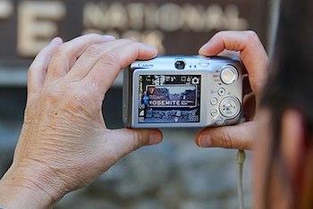 Digital Photography Definition Terminology Study Com