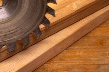 Learn Carpentry in the Blogosphere: Top 10 Woodworking Blogs