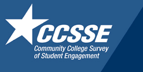 Community College Survey of Student Engagement 2009
