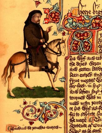 a summary of the story of the canterbury tales The canterbury tales summary from litcharts the frame story of the general prologue is a the canterbury tales plot summary litcharts litcharts llc, 8.