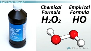 empirical chemicals a High reactive or conventional based pibsa that's your choice because dover chemical has reliable supply of both, and more naphthenic oil, neutral oil,.
